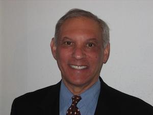 Rob Schlesinger