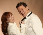 Playhouse Musical Celebrates Marriage