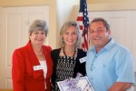 Assistance League Chooses Its Businessman of the Year
