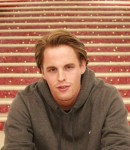 Cory Skyler
