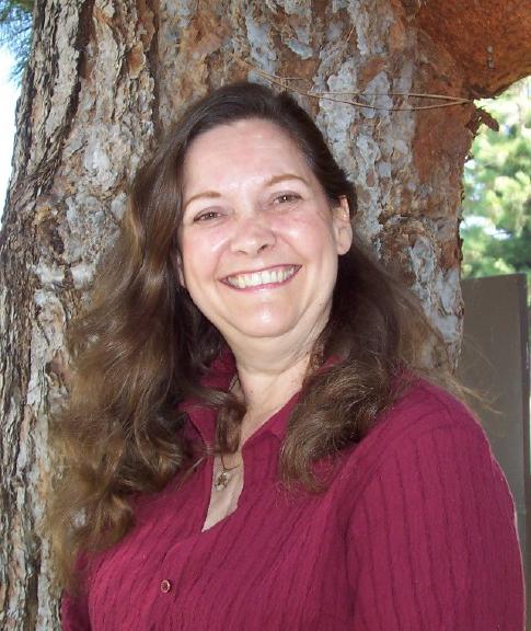 Linda White