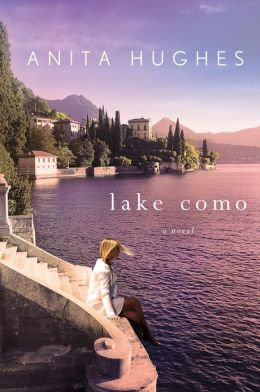 6 write stuff Lake Como