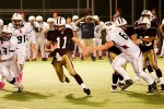 1 football collin goddard_ Keaton Martinez 9531