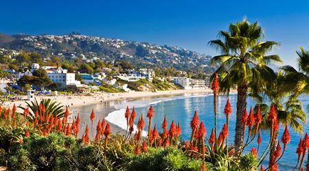 1.3 datebook best of  Laguna Beach, Calif.