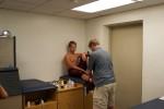 2 concussion trainer DSC_0213