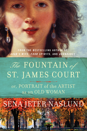 2 write stuff FountainOfJames hc