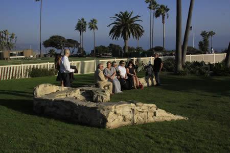stone bench_MG_5241