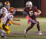 1 football 1 Doug Landrum_Jake Smith_10-18-2013
