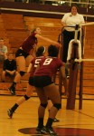 High School Sports Update 11/1/13