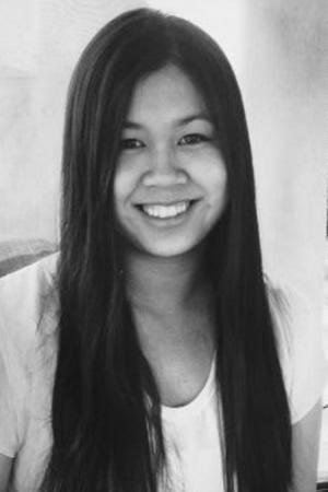 Leanne Huynh