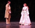 'Little Women' Hits All the Right Notes