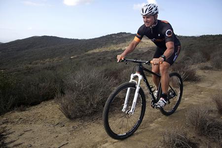 1 cyclist _MG_9641