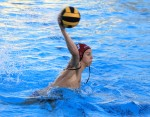 Defense Sends Polo Back to CIF Semifinals