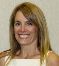 Retiring Judge Wendy Lindley