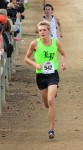 Boys, Girls to Run for State Final