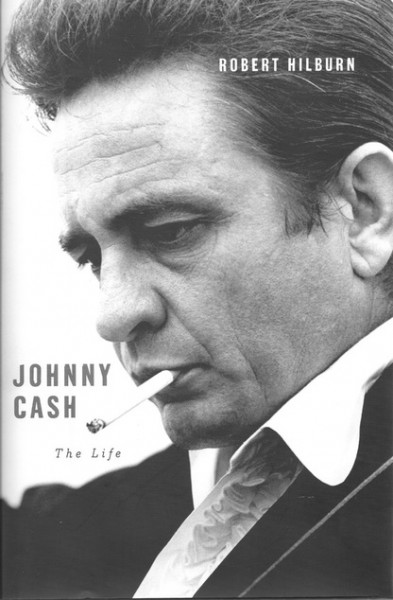 2.5 write stuff Johnny Cash