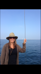 Speaker's Corner: Kismet to Catalina