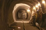 Public Invited to Tour Sewer Tunnel