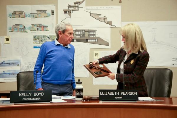 1 mayor LB Indy_121313_New Mayor_Gavel_By Jody Tiongco-7