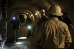 1.1 sewer ridder_south_coast_water_district_12-3-13_0162