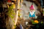 'Gnome Home