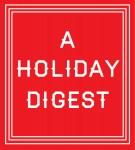 HolidayDigestLOGO