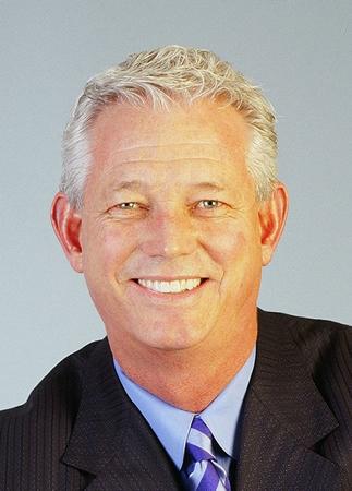 Jerry Bieser