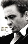 2 ring Hilburn_Johnny Cash