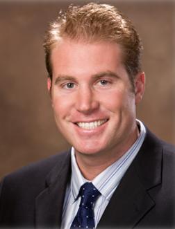 Dr, Dekker McKeever