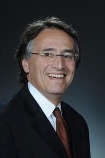 Robert Zurschmiede
