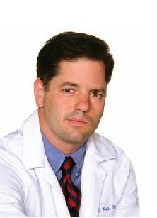 Dr. Robert Pettis