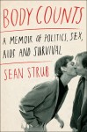Pioneering AIDS Activist Shares Memoir