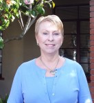 Liane Schuller