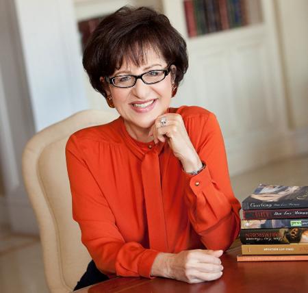 Dora Levy Mossanen