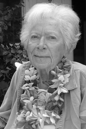 Flora M Schoenleber Taylor
