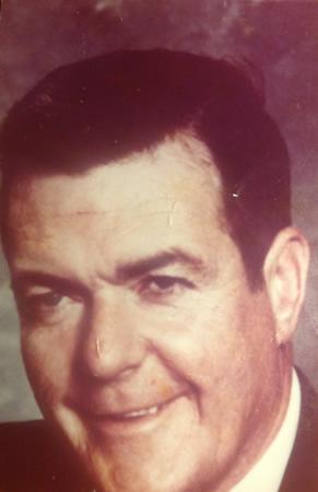 Edward T. Graney