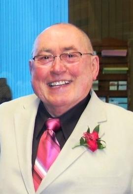 Dr. Stuart Wilson