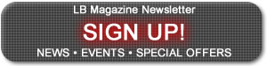 newsletter-sign