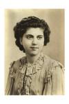 Alma Marie Fedorsin 1923-2014