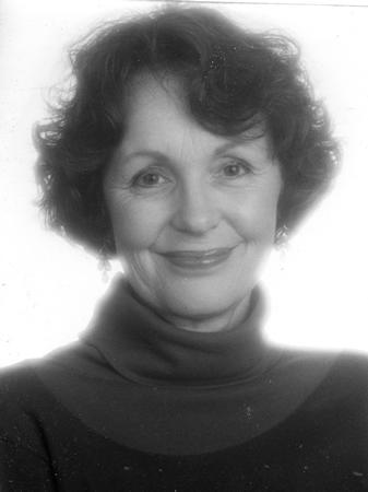 Diana Lee Kramer