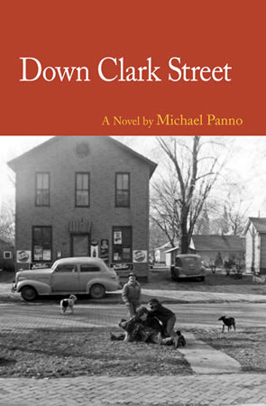 Down-Clark-Street_Cover