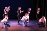 LBHS Dance