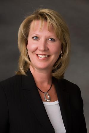 Darla Olson