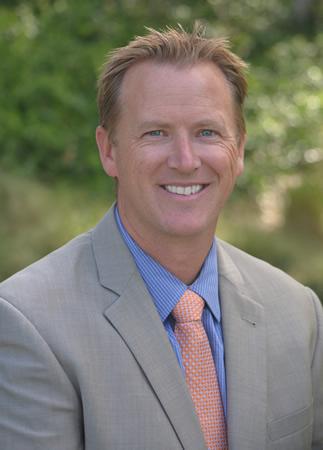 Mike conlon