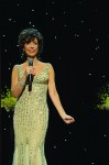 Rita Rudner Returns to Playhouse
