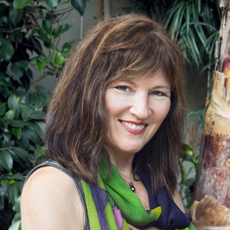 Karen Redding