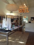Soul Project Opens a First Storefront