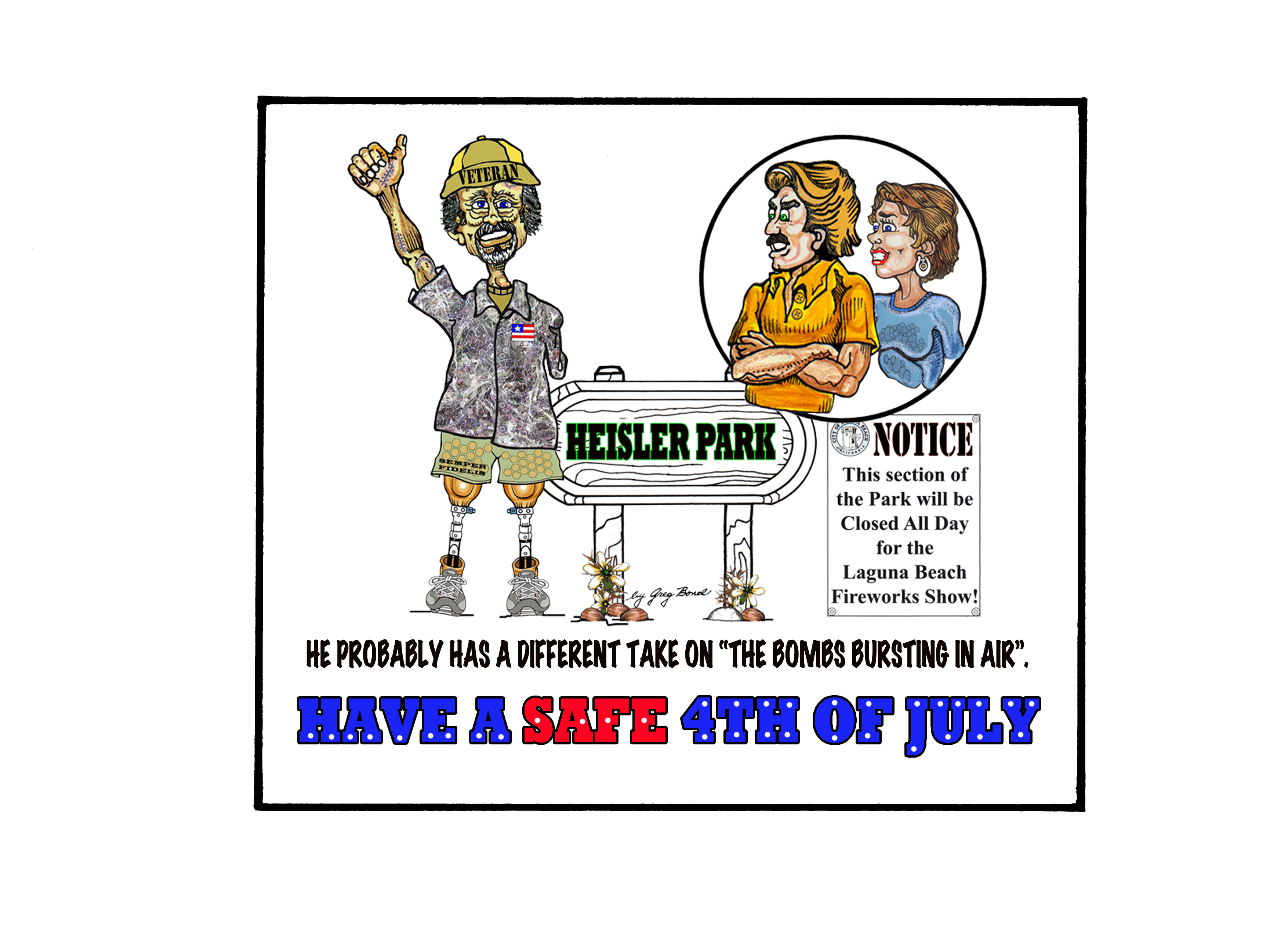 web only SAFE JULY 4th 2014