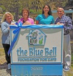 Plans Underway for Blue Bell Fundraiser