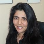 Ellie Ortiz